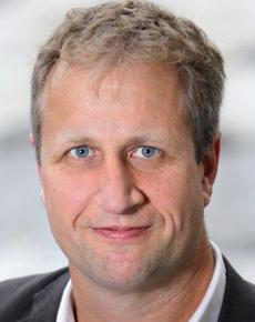 Paul van Ruiten