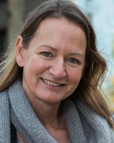 Karen Maas