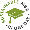 Sustainable MBA in one Day