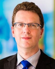 Harald Tepper